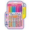 Boligrafo Paper Mate InkJoy CandyPop! x8