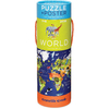 Puzzle 200 piezas World Animals