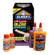 Kit Elmer's Slime Glow in The Dark - comprar online
