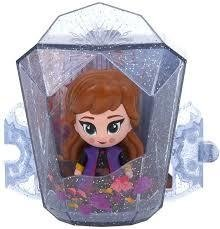 Frozen ll Whisper & Glow Display House en internet