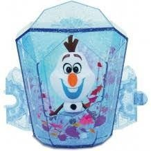Frozen ll Whisper & Glow Display House - tienda online