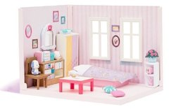 Sailor Moon Usagi's Room Exclusive