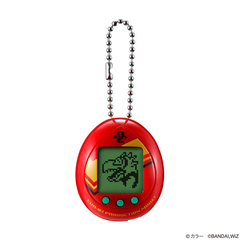 Tamagotchi Battle Weapon EVAcchi - Evangelion en internet