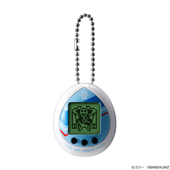 Tamagotchi Battle Weapon EVAcchi - Evangelion - Wonder Collection Store