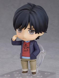 Nendoroid #1082 Eiji Okumura - Wonder Collection Store
