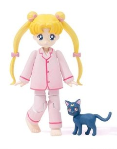 Imagen de Sailor Moon Usagi's Room Exclusive