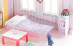 Sailor Moon Usagi's Room Exclusive - Wonder Collection Store