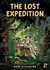The Lost Expedition - Juego De Cartas En Inglés 5%OFF OUTLET