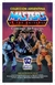Catalogo Argentino He-man Top Toys - Tradings Cards