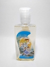 Balsamo Anjo da Guarda 120ml