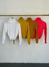 SWEATER LIBIA - comprar online