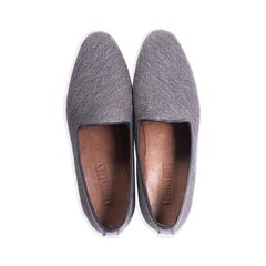 Slippers Gales gris en internet