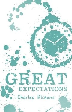 Scholastic Classics: Great Expectations
