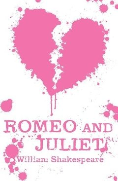 Scholastic Classics: Romeo and Juliet