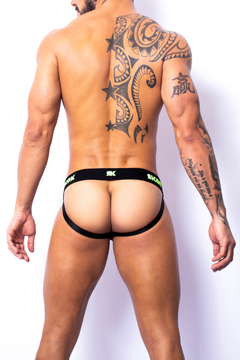 Image of JOCKSTRAP USUAL