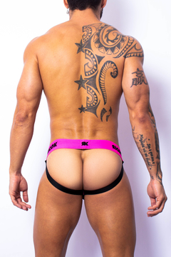 JOCKSTRAP USUAL on internet