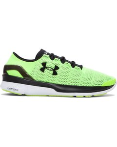 UNDER ARMOUR SPEEDFORM APOLLO 2 - comprar online