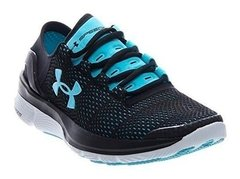 UNDER ARMOUR SPEEDFORM APOLLO 2 en internet