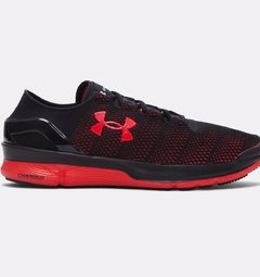 UNDER ARMOUR SPEEDFORM APOLLO 2 - CYPREN