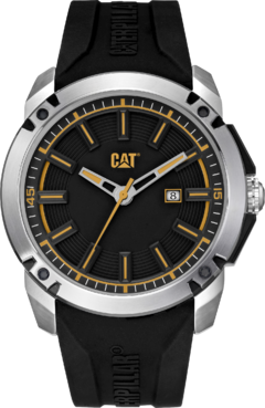 RELOJ CAT ELITE AH.141.21.127
