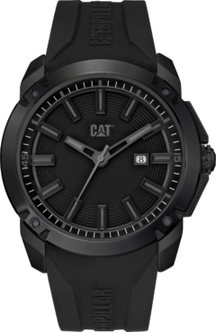 RELOJ CAT ELITE AH.151.21.125