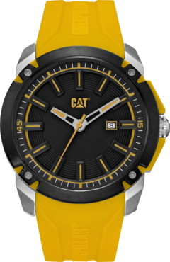 RELOJ CAT ELITE AH.161.27.127