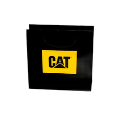 RELOJ CAT MOTION 2020 LH.110.25.125 - GRUPO TOP BRANDS