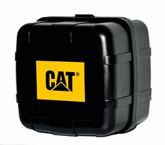 RELOJ CAT PW DRIVE DATE PW.141.21.121 - GRUPO TOP BRANDS