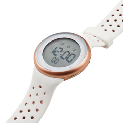 RELOJ REEBOK UNISEX ELEMENTS RD-ELE-G9-P3IW-W3 - GRUPO TOP BRANDS