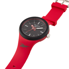 RELOJ REEBOK WARM UP MEN RV-TWF-G2-POPO-AS en internet