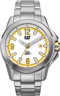 RELOJ CAT TWIST UP MULTI YU.141.11.237