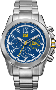 RELOJ CAT TWIST UP MULTI YU.149.11.637