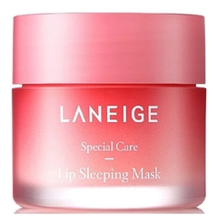 Creme Labial Laneige Lip Sleeping Mask 20g Original na internet