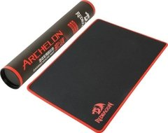 Mousepad Redragon Archelon P002 L 400 X 300 X 3 Mm