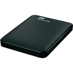Disco Rigido Externo Wd Elements 1 Tb Usb 3.0 en internet
