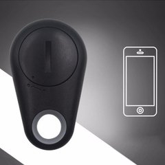 Mini Localizador Rastreador Bluetooth I Tag Key Finder