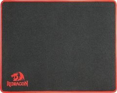 Mousepad Redragon Archelon P002 L 400 X 300 X 3 Mm en internet