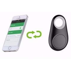 Imagen de Mini Localizador Rastreador Bluetooth I Tag Key Finder