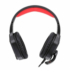 Auricular Gamer Redragon Themis H220 Pc Ps4/3 Xbox One Switc - comprar online