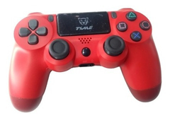 Joystick Ps4 Inalambrico Wireless Playstation 4 Time Calidad en internet