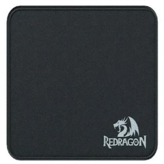 Mousepad Gamer Redragon P029 Flick S Mouse Pad Pc