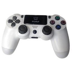 Joystick Ps4 Inalambrico Wireless Playstation 4 Time Calidad - comprar online