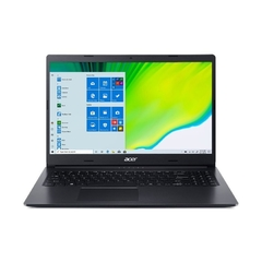 NOTEBOOK ACER 15,6 HD A315-23-R0LD/ NX.A39AL.002 / R5-3500U/ 12GB/ 1TB/ W10 HOME