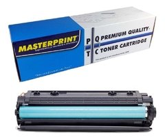 TONER COMPATIVEL HP Q2612A