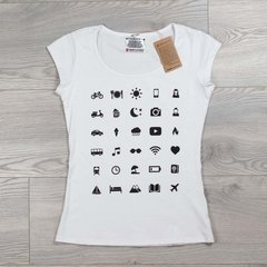 T-shirt Translator (M)
