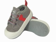 Zapatilla Acordonada Infantil 18 Al 24 Proforce at 8500 - comprar online