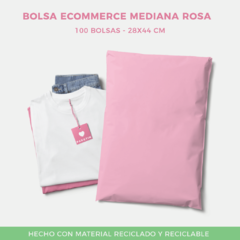 PACK PASTEL MEDIANO en internet