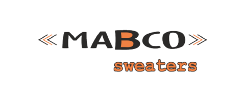 Mabco Sweaters