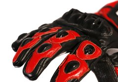 Guantes Grab On en internet