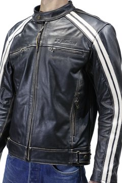 Campera Retro Street en internet